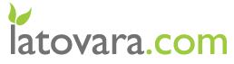 La Tovara, Nayarit